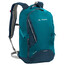VAUDE Omnis 26 Backpack dragonfly